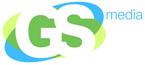 gs media logo