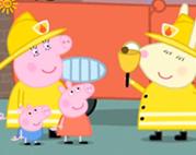 2011 Peppa Pig Crtani Na Hrvatskom Jeziku