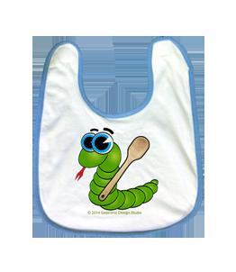 Ide zmija 4 - portikla za bebu