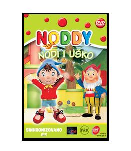 Nodi i Uško