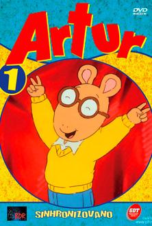 Artur 1