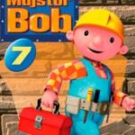Majstor Bob 7